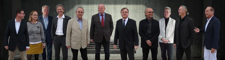 Nach der BDV ist vor der BDV: 2018 ruft Görlitz