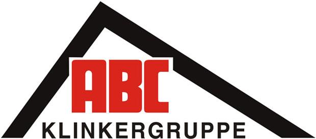 ABC-KLINKERGRUPPE Förderer VfA Deutschland