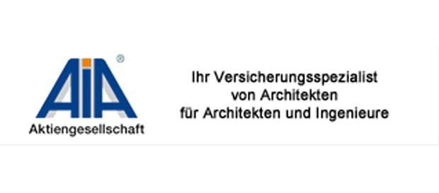 AIA AG Förderer VfA Deutschland
