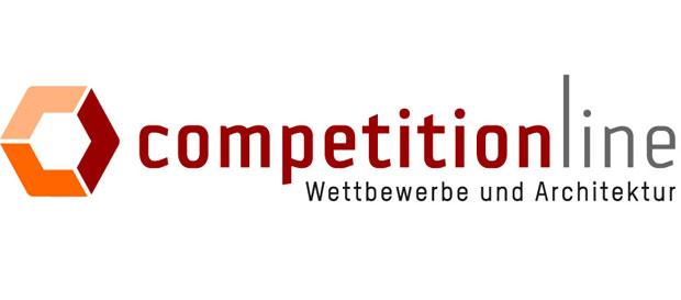 competitionline Verlags GmbH Förderer VfA Deutschland