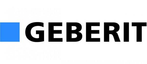 Geberit Vertriebs GmbH Förderer VfA Deutschland
