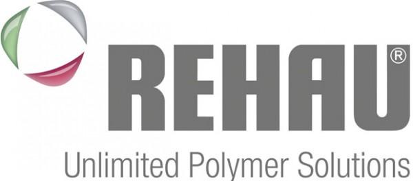REHAU AG + Co Förderer VfA Deutschland