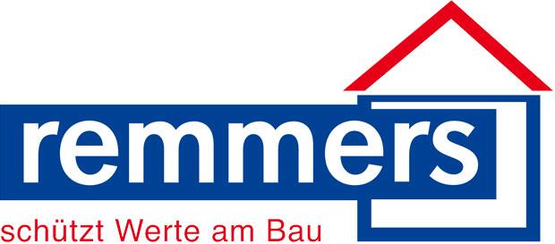 Remmers Baustofftechnik GmbH Förderer VfA Deutschland