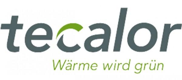 tecalor GmbH Förderer VfA Deutschland