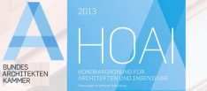 HOAI – Vertragsverletzungsverfahren: EU-Kommission beschließt Klageerhebung
