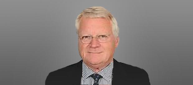 Klaus Kammann