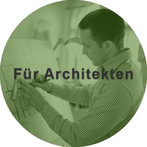 willkommen-fuer-architekten
