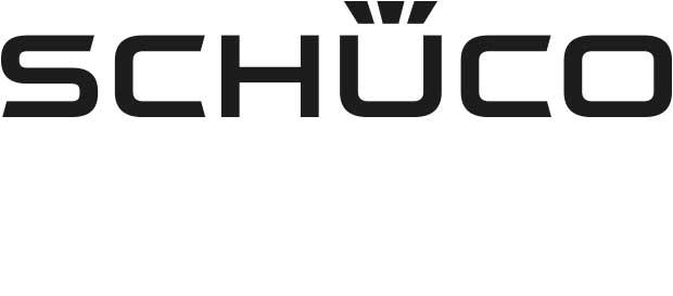 Schüco International KG - Förderer VfA Deutschland